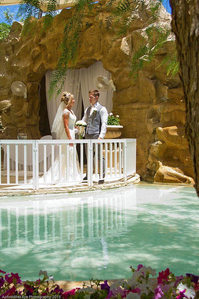 Wedding photography in Cyprus - Tom & Danielle - Olympic Lagoon - Ayia Napa | Aphrodites Eye Cyprus wedding photography