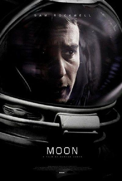 """Résultat de recherche d'images pour """"moon duncan jones"""""""