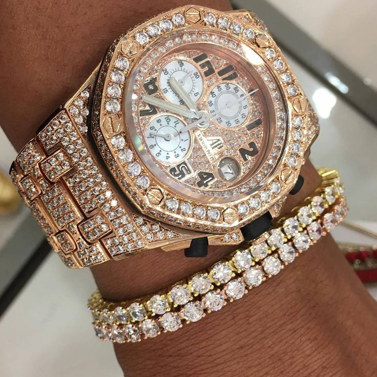 91 best diamond watch images on pinterest diamond