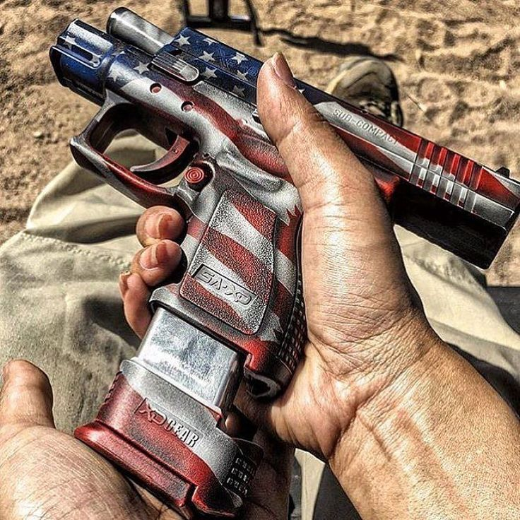 #freedom by @cctactics - - - -  #wytac #wyvernoutfitters #guns #gunsdaily… Find our speedloader now!  www.raeind.com  or  http://www.amazon.com/shops/raeind