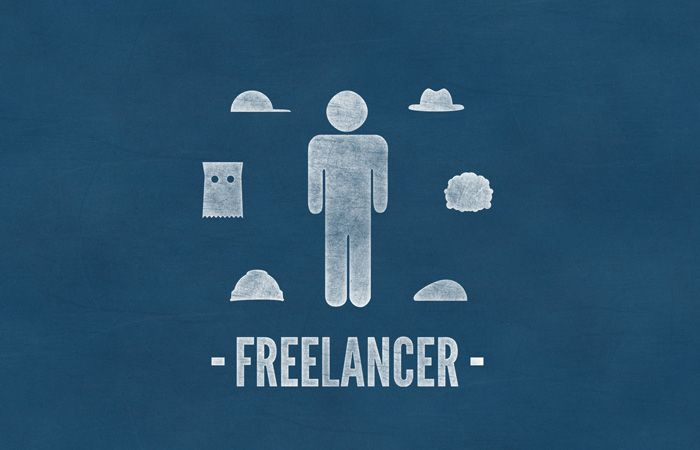 Freelancing is one of the best method to make some extra cash in your leisure time and in order to become full time freelancer, right approach and portfolio is very important. There are hundreds of freelancing site, but not all are good, some are shady, some do not pay and so on… That's why, I've put up a list of 5 best freelancing site that actually pay on time and have a good reputation in the market.