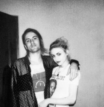 an account of the death of the music legend kurt donald cobain My hero was a legend of a whole generation that is the reason why he is my hero his name is kurt donald cobain and he was the leader of the grunge band nirvana, that redefined the sound of the nineties.