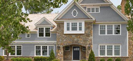 House Paints Exterior House Colors Exterior Homes Exterior 2015 Reg