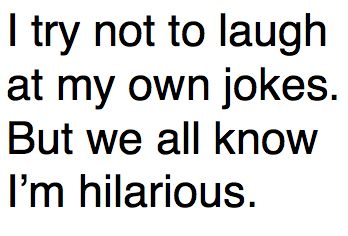 too funny!Genetics Funny, Life, Laugh, Quotes, So True, Things, Hilarious, So Funny, True Stories