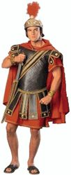 CGR77 Roman Soldier Costumes Roman Centurion Costume