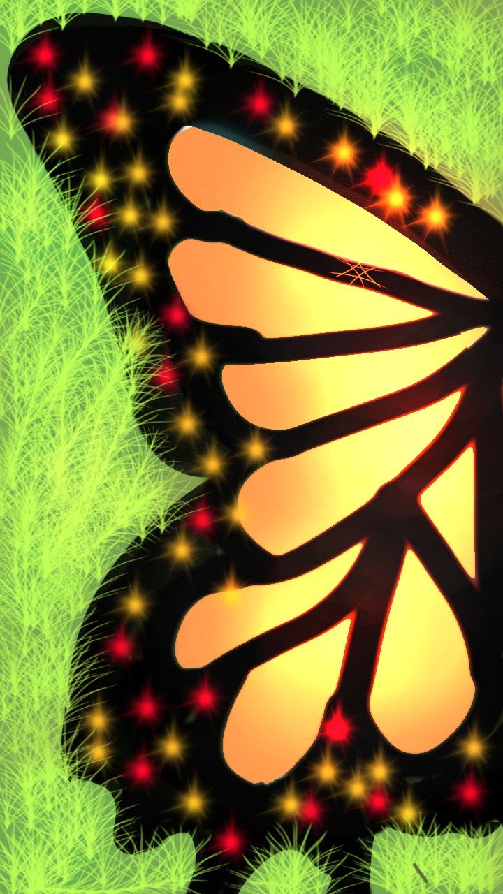 Butterfly wings Butterfly wings, Drawings, Wings