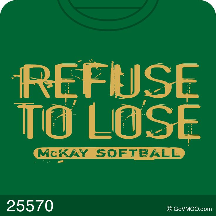 Motivational Quotes For Sports Teams: Best 25+ Team Slogans Ideas On Pinterest