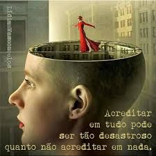 Image result for frases de victor hugo em portugues