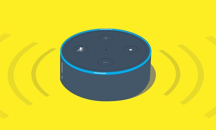 There are a lot of fun and useful tricks you can do with an Echo and your iPhone. Here are five handy Amazon Echo / iPhone tricks.