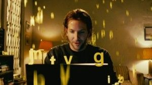 Modafinil, marketed in the US under the brand name Provigil, shot to prominence when a Silicon Valley millionaire credited it with his amazing success. is rumored to be the model for the fictional pills in the movie #Limitless that allowed Bradley Cooper's character to use 100 percent of his brain. #addiction #news #modafinil #provigil #BradleyCooper
