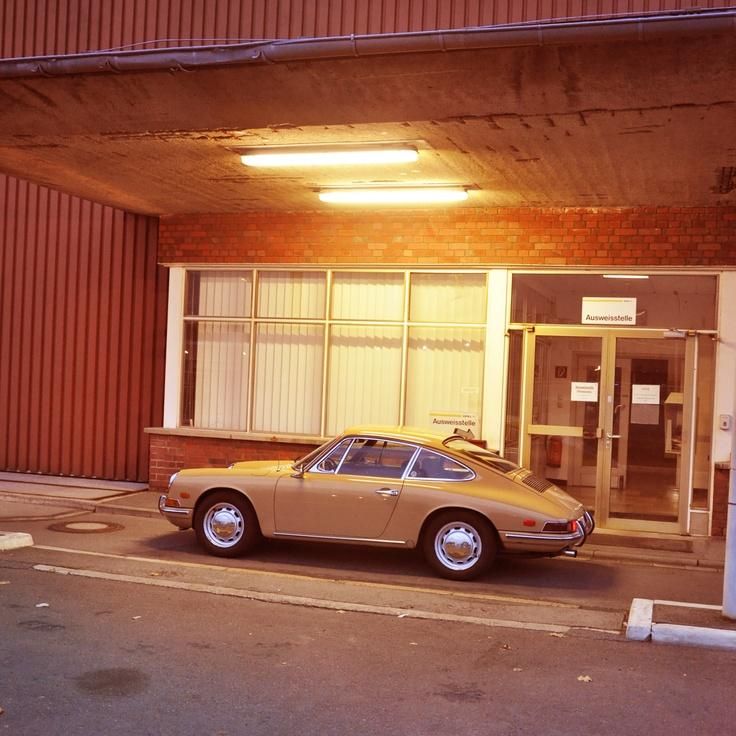 Kennett Mo Car Dealerships