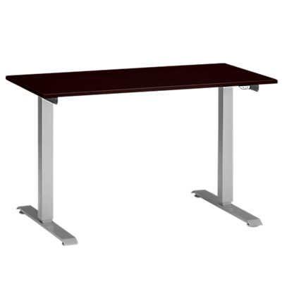 Adjustable Table On Pinterest Design Table Height