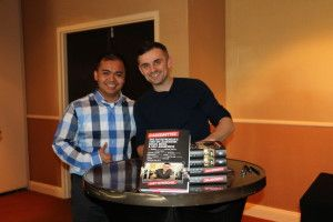 Takeaways from Ask Gary Vee