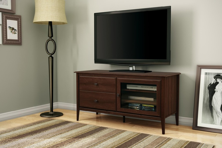 29 best tv stand images on Pinterest