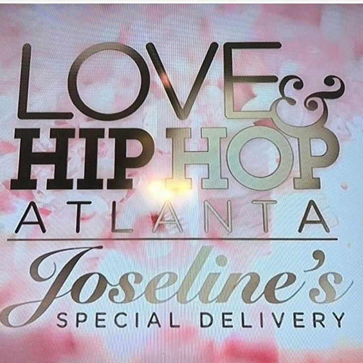 GOSSIPERS, who's ready for Joseline Hernandez & Bonnie Bella's Baby special tonight on Vh1? We're sure Joseline is going to give us a show of a lifetime. -MROSS #ISSADRAMATICGIRL #Vh1 #lhhatl #lhhatlanta #joslinehernandez #steviej #lhhny #lhhh #gossip #gossipqueens #puertoricanprincess #realitytv #reality #news #celebrity #drama #tv #specialdelivery #monday #ratchet http://tipsrazzi.com/ipost/1505329128957988115/?code=BTkAN4Bls0T
