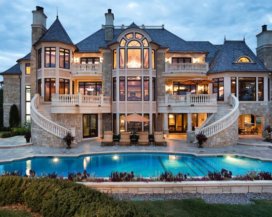 The WOW factor...