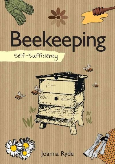 Beekeeping is about management, control and learning to understand the honeybee. It can also become a very enjoyable and sociable pastime - visiting others' hives and picking up vital hints and tips i