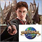 Buy Cheap Universal Orlando Park to Park Tickets