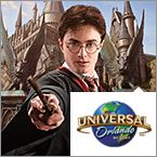 Buy Cheap Universal Orlando Park to Park Tickets