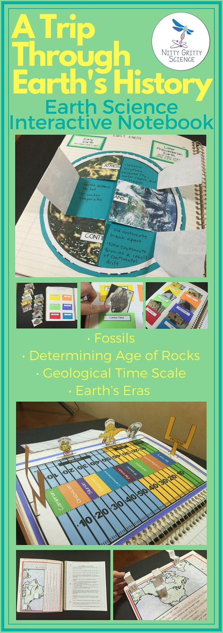 25 best ideas about earth science on pinterest earth science activities earth science. Black Bedroom Furniture Sets. Home Design Ideas