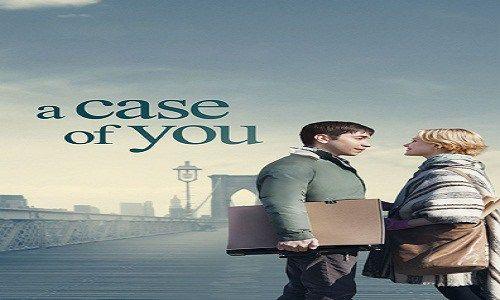 Nonton Film A Case of You (2013) | Nonton Film Gratis