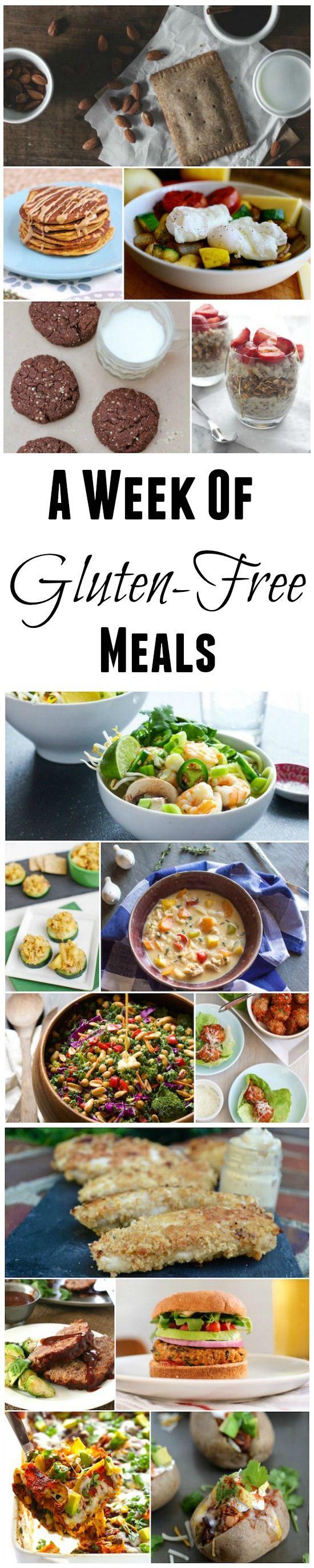 Sunday Food Prep Inspiration 104