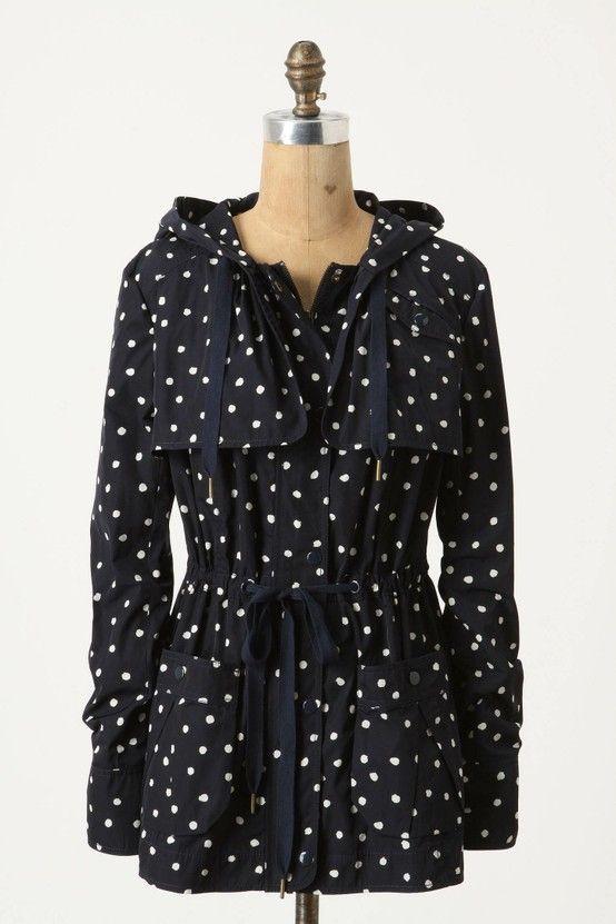 Free shipping and returns on Women's Raincoat Coats, Jackets & Blazers at jomp16.tk