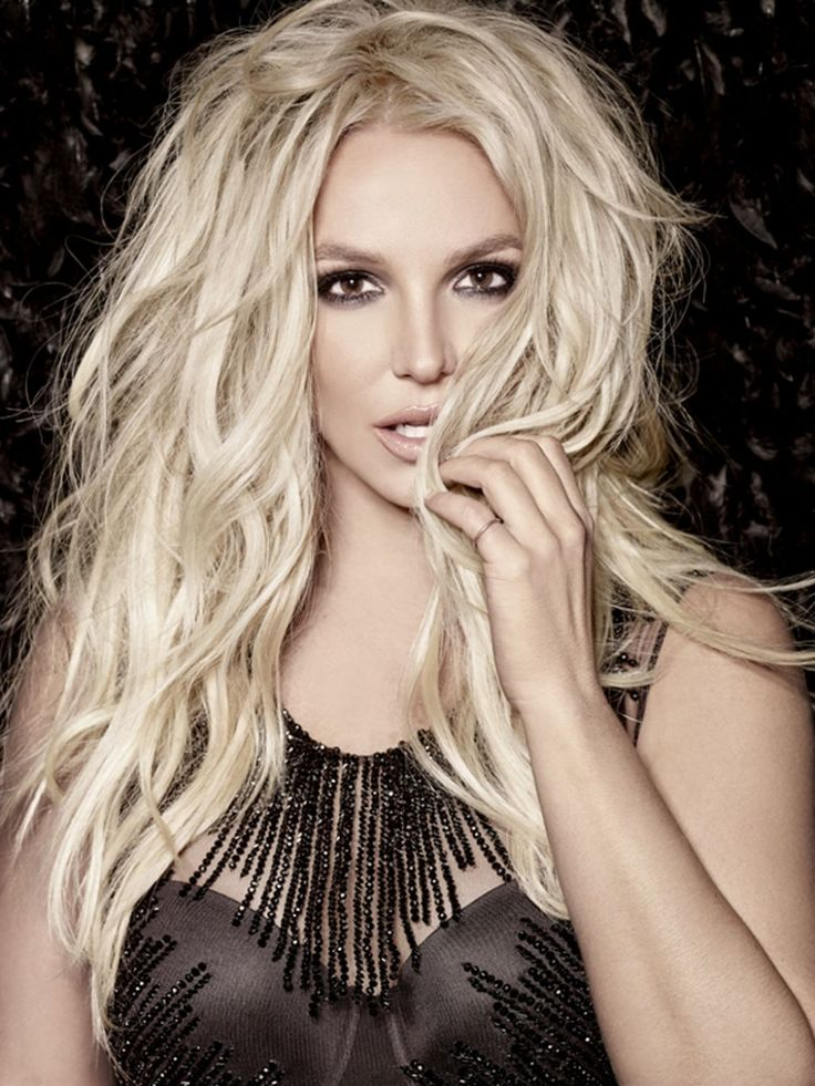 Britney Spears Photoshoot - Piece Of Me 2016 | ️ Britney ... Britney Spears