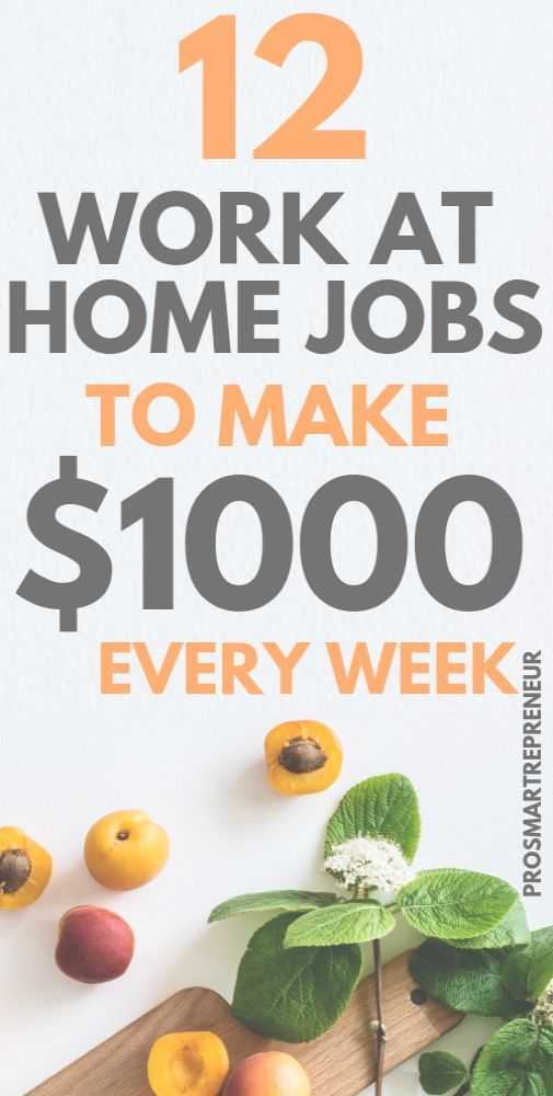 Home Business Tax Deductions Book Also Work From Home Jobs Near