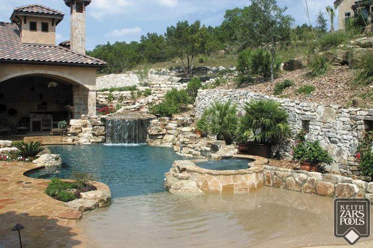 68 Best San Antonio Custom Swimming Pools Images On Pinterest Pools Swiming Pool And Swimming