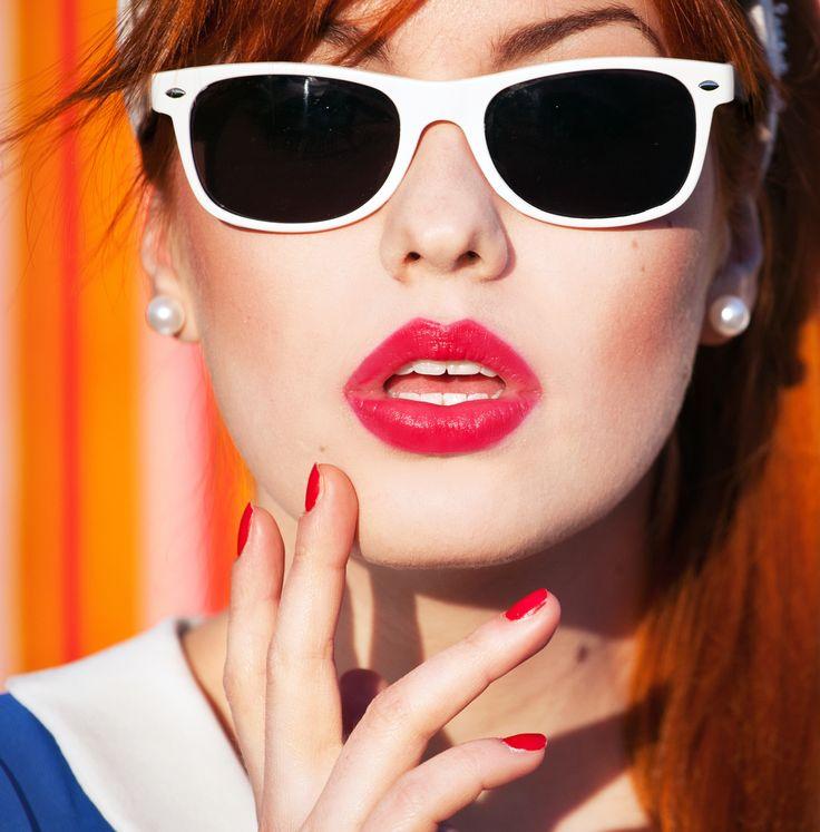 Moda, Vintage, Tendências, Promoções >> Loja Mary Pop: http://marypop.tanlup.com/