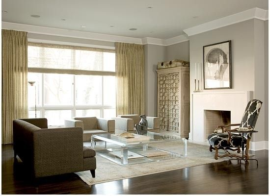 window coverings for large windows by mara
