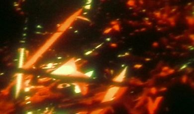 Peace of Video screenshot 1