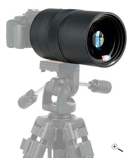 MTO 100 1000mm telephoto lens http://www.teleskop-express.de/shop/product_info.php/info/p2411_Maksutov-Manuelles-Teleobjektiv-1000mm-Brennweite---f-10-fuer-DSLR-Kameras.html