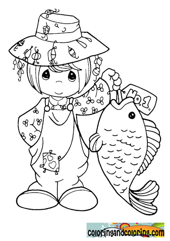 182 best images about coloring pages on pinterest