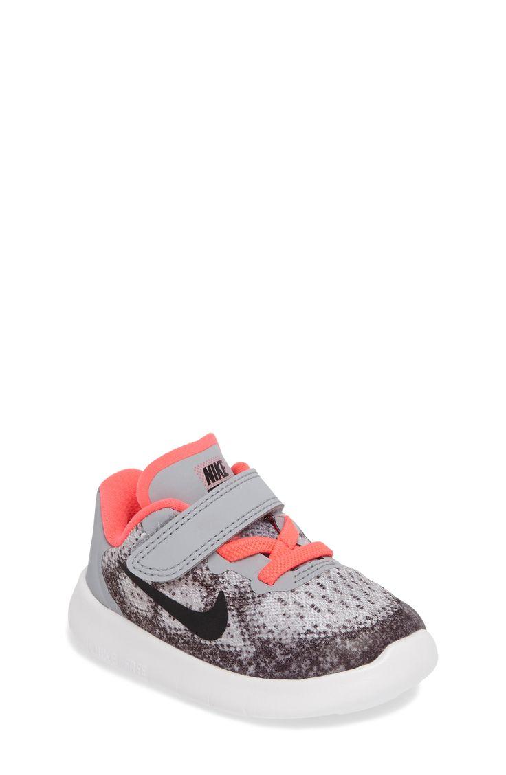 Free Run 2017 Sneaker