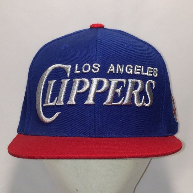 445a2a13e8a Basketball Hats - Browse our selection of Basketball Hats like this LA  Clippers Hat available in our store. Get your Basketball Hats Today   Save!