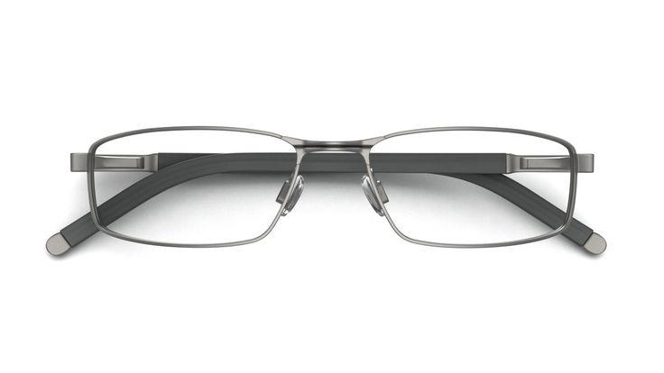 PUMA gafas - PUMA 09