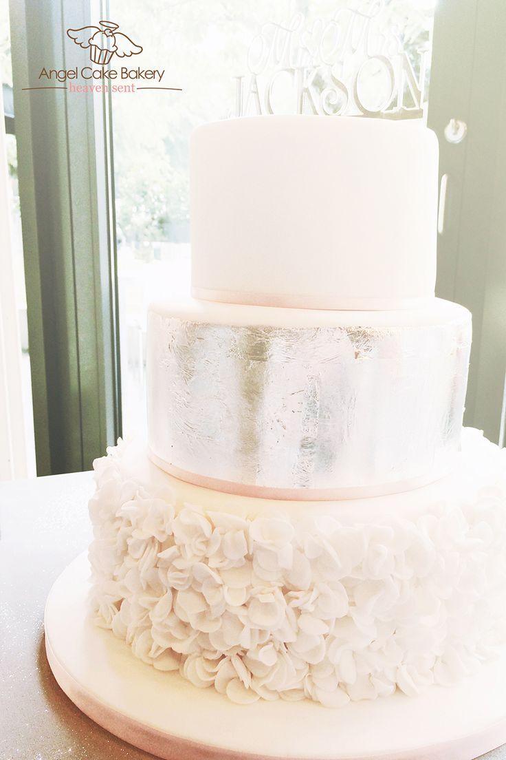 68 best Let them eat CAKE! images on Pinterest | Eat cake, 2017 ...