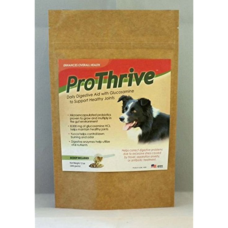 Prothrive 12 Oz You Can Find Out More About The Great Product At The Image Link This Is An Affiliate Link And I Receive A Commission For The Digestion Aid