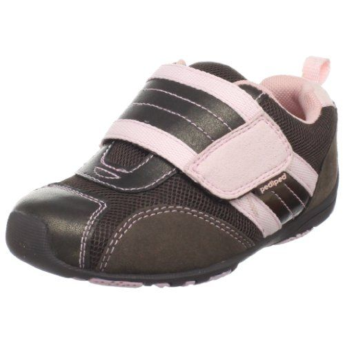 pediped Flex Adrian Sneaker