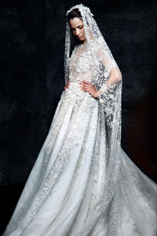 Here Comes The Couture Bride Wedding Dress Weddings And