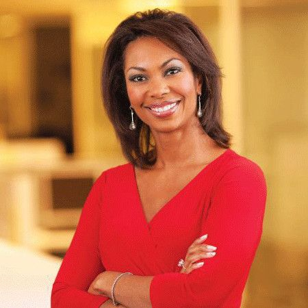 Harris Faulkner wiki, affair, married, Lesbian with age, height, reporter, Fox,