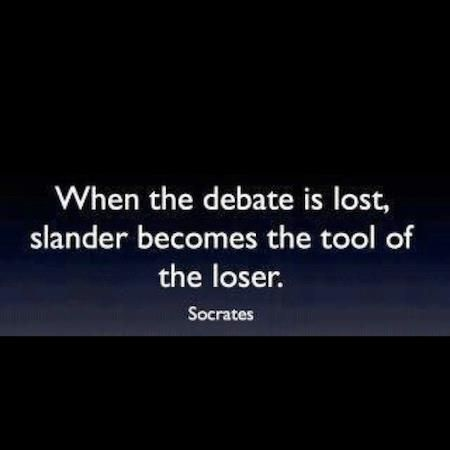 interesting quotes of the ancient Greek philosopher Socrates 17