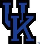 Kentucky!!