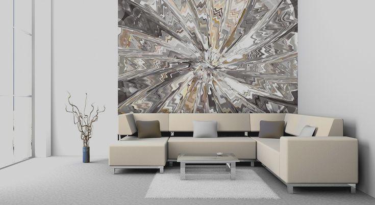 Bilder Gemlde Fr Wohnzimmer Cheap Wandbild Wohnzimmer