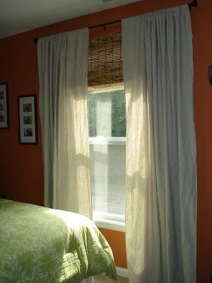 101 Best Images About Curtains Amp Blind Ideas On Pinterest
