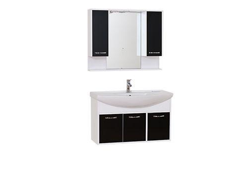 #erolteknik #ordina #economic #ekonomik #yakamoz3 #bathroom #banyo #bathroomcabinet #banyodolabi #design #dizayn #homedecor #decoration #dekorasyon #bathroomdesign #banyodekorasyon #black #siyah