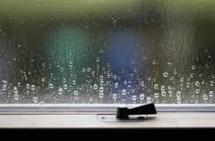 Know your Window Condensation: A How-To Guide to depict how to determine if your condensation is a sign for a Window Upgrade.