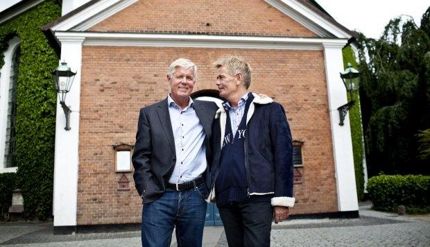 Danskerne vælger parti efter værdierne